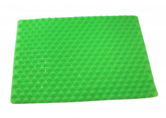 Коврик силиконовый для приготовления пищи TK 0101 коврик силиконовый для приготовления пищи