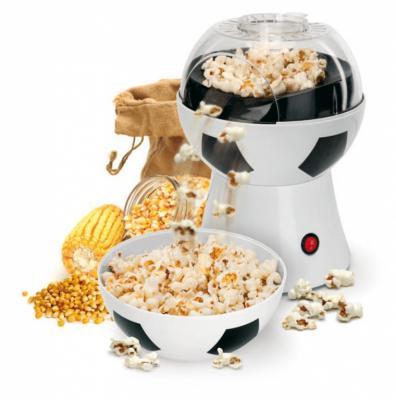 Аппарат для приготовления попкорна «МЯЧ» TK 0152