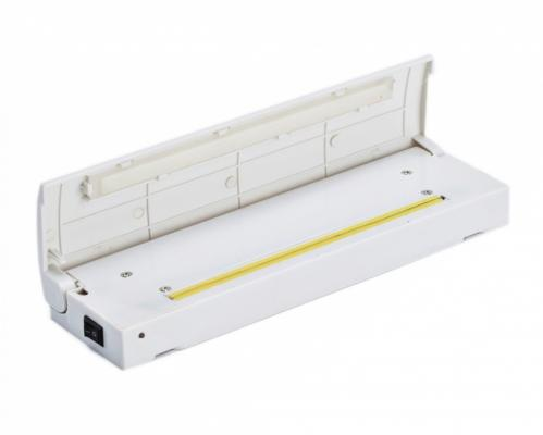 Устройство для запаивания пакетов «СЕКУНДА» TD 0126