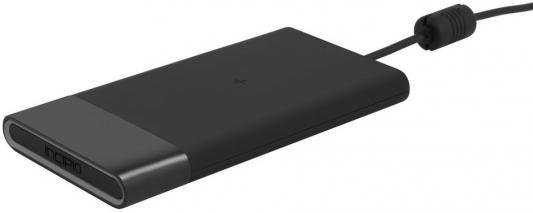 Зарядное устройство Incipio PW-310-INT черный