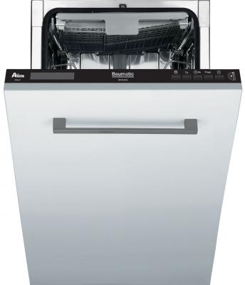 Посудомоечная машина Candy CDIJV 2T11453-07 белый посудомоечная машина candy cdp 2l952w