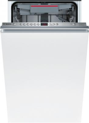 Посудомоечная машина Bosch SPV66MX10R белый посудомоечная машина bosch sps30e02ru