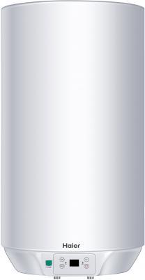 Водонагреватель накопительный Haier ES100V-S(R) 3000 Вт 100 л электрический накопительный водонагреватель haier es100v v1 r