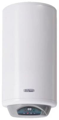 Водонагреватель накопительный De Luxe W50VH1 2000 Вт 50 л термоконтейнер арктика 2000 30 л зеленый