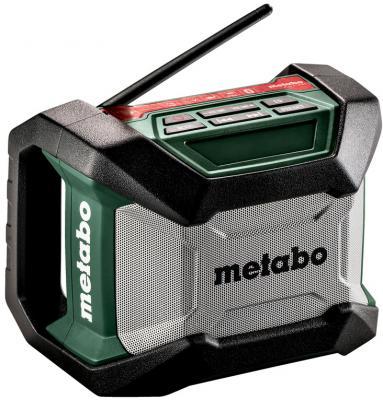 Радиоприемник Metabo R12-18 600776850