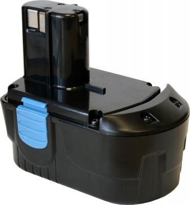 Аккумулятор ПРАКТИКА 776-942 18.0В 1.5Ач NiCd для HITACHI аккумулятор hitachi 326752