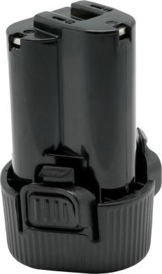 Аккумулятор ПРАКТИКА 779-325 10.8В 1.5Ач LiION для MAKITA в коробке аккумулятор практика 779 356 10 8в 1 5ач liion для hitachi