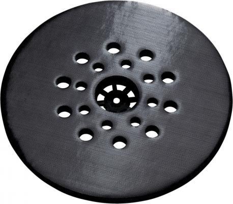 Круг шлифовальный Metabo 225мм 626662000 шлифовальный круг metabo250х40х51 60n 630637000