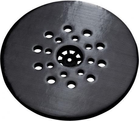 Круг шлифовальный Metabo 225мм 626661000 шлифовальный круг metabo250х40х51 60n 630637000