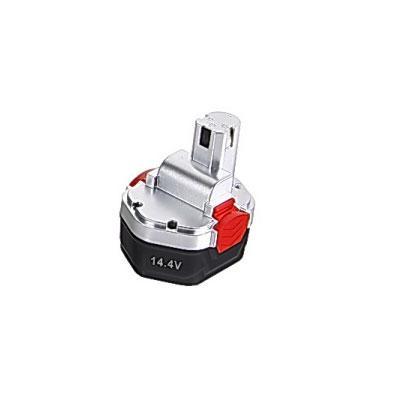 цена на Аккумулятор Hammer Flex AB142 14.4В 1.2Ач для Hammer Flex ACD141B, ACD142
