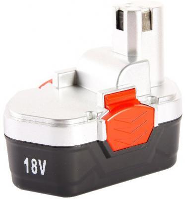 Аккумулятор для Hammerflex Ni-Cd ACD182