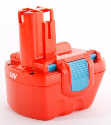 Аккумулятор HAMMER PREMIUM AKB1215 12.0В 1.5Ач для BOSCH hotel catering