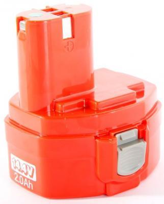 Аккумулятор для Makita Ni-Cd 6228, 6280, 6281, 6336, 6337, 6339, 8280, 8281, 8433