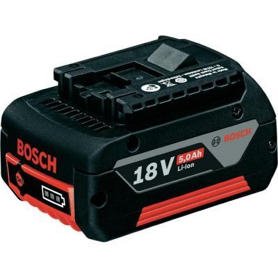 Аккумулятор для Bosch Li-ion для Bosch 1600A002U5 gangxun розовое золото