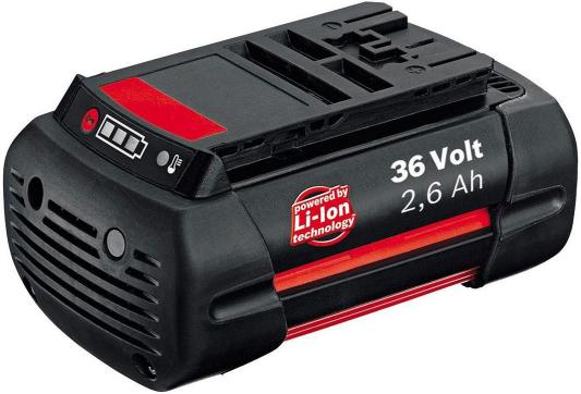 Аккумулятор для Bosch Li-ion цена
