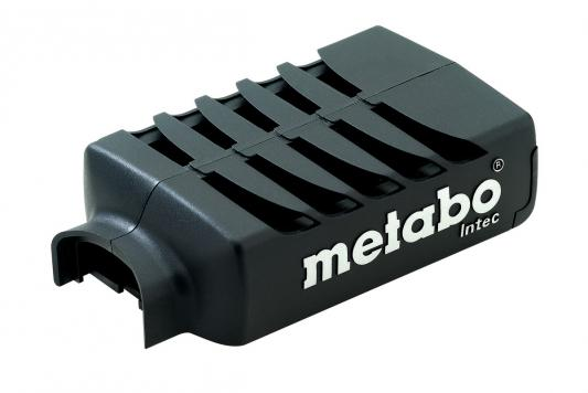 Кассета Metabo 625601000 рейсмус metabo dh 330