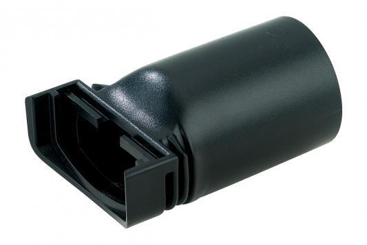 Переходник Metabo 35mm 626996000 0 35mm m
