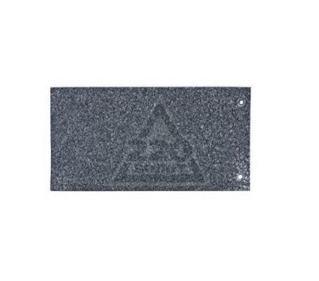 Подложка Metabo с графитовым покрытием BAE 75 631034000 ленточная шлифмашина metabo bae 75