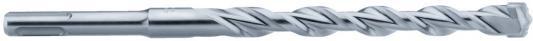 Бур Metabo SDS-Plus Pro4 14х260мм 631851000 soljet pro4 xr 640