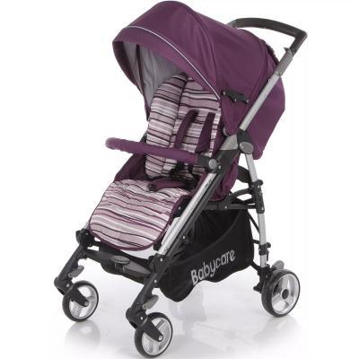 Коляска-трость Baby Care GT4 (violet) из ремонта коляска трость baby care citystyle violet