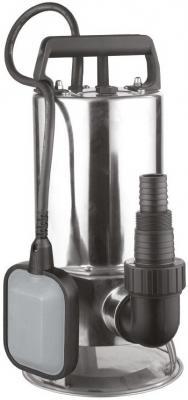Насос погружной дренажный СТАВР НПД-1100М 1100Вт 267л/мин 9м 8м 25-37,5мм погружной дренажный насос grundfos unilift kp 250 a1