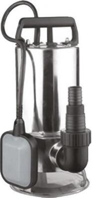 цена на Насос погружной дренажный СТАВР НПД-810М 810Вт 242л/мин 8м 8м 25-37,5мм