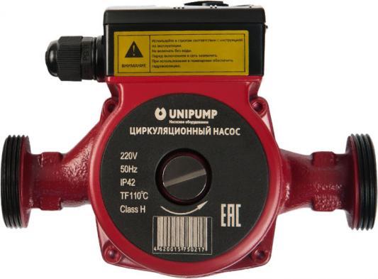цена на Насос UNIPUMP UPС 25-60 180 циркуляционный отопл