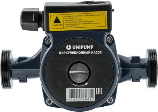 "Насос циркуляц. UNIPUMP CP 32-60 180 (отопл.) 93 Вт. Напор 6 м. 53 л/мин. 10 бар. Внеш резьба: 2"" цена"