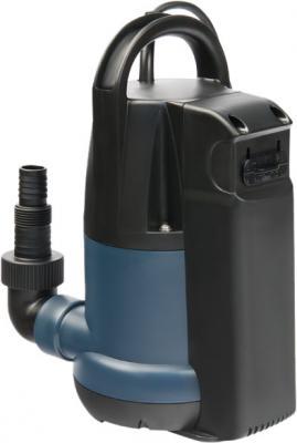 Фото - Насос UNIPUMP SUB 257 P дренажный дренажный насос для чистой воды unipump artvort q550b