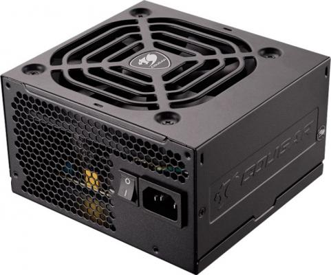 БП ATX 650 Вт Cougar STX 650 бп atx 650 вт deepcool nova dn650