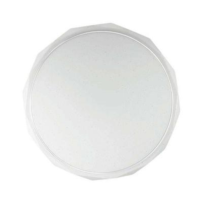 Настенно-потолочный светодиодный светильник Sonex Flim 2046/CL sonex настенно потолочный светильник sonex lakrima 128 cl