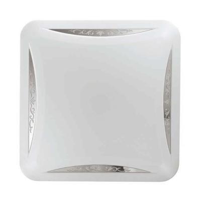 Настенно-потолочный светодиодный светильник Sonex Krona 2055/DL настенно потолочный светильник sonex traube 204 dl