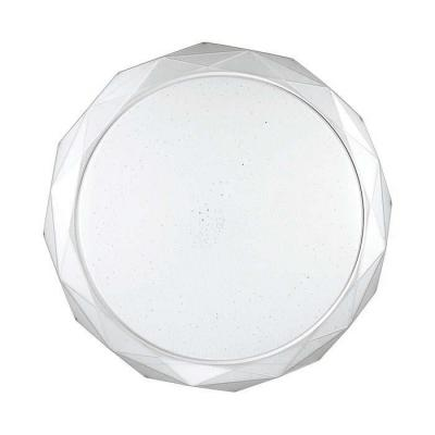 Настенно-потолочный светодиодный светильник Sonex Masio 2056/DL