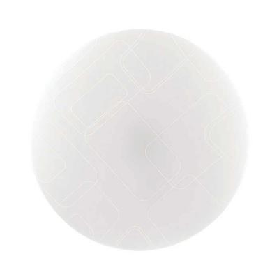 Настенно-потолочный светодиодный светильник Sonex Modes 2043/DL настенно потолочный светильник sonex traube 204 dl