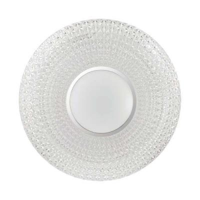 цены Настенно-потолочный светодиодный светильник Sonex Visma 2048/DL