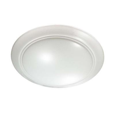 Настенно-потолочный светодиодный светильник с пультом ДУ Sonex Elle 2042/ML потолочный светодиодный светильник с пультом sonex 2057 ml