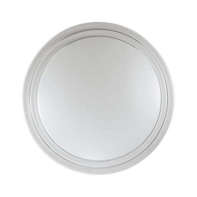 Настенно-потолочный светодиодный светильник с пультом ДУ Sonex Gino 2045/EL 12storeez жакет из шерсти на пуговицах светло серый