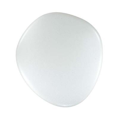 Настенно-потолочный светодиодный светильник с пультом ДУ Sonex Stone 2039/DL потолочный светодиодный светильник с пультом sonex 2057 ml