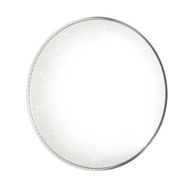 Настенно-потолочный светодиодный светильникс пультом ДУ Sonex Stela 2010/E 4120 sonex