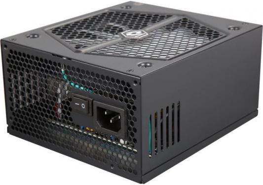 БП ATX 740 Вт Raidmax RX-735AP-R цена