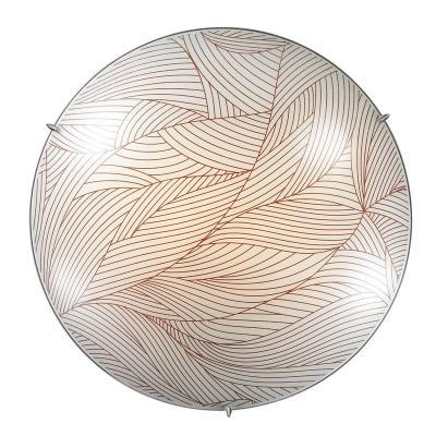 Настенно-потолочный светильник Sonex Desi 2210 sonex настенно потолочный светильник sonex desi 2210