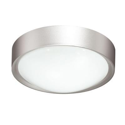 Настенно-потолочный светодиодный светильник Sonex Fasa 2029/A светильник настенно потолочный sonex fossa 1204 a