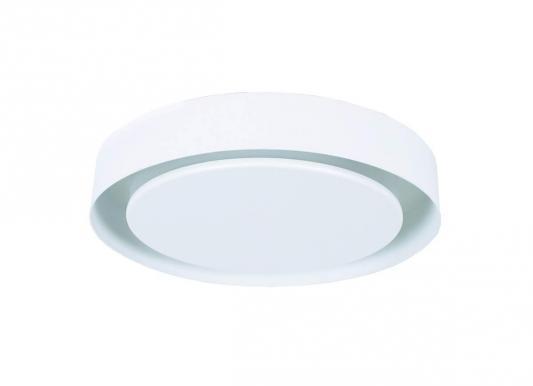 Потолочный светодиодный светильник Donolux C111026/1 D310 donolux потолочный светодиодный светильник donolux c111026 1 d600