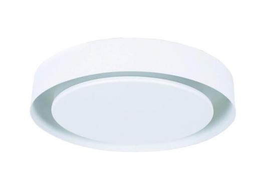 Потолочный светодиодный светильник Donolux C111026/1 D600 donolux потолочный светодиодный светильник donolux c111026 1 d600