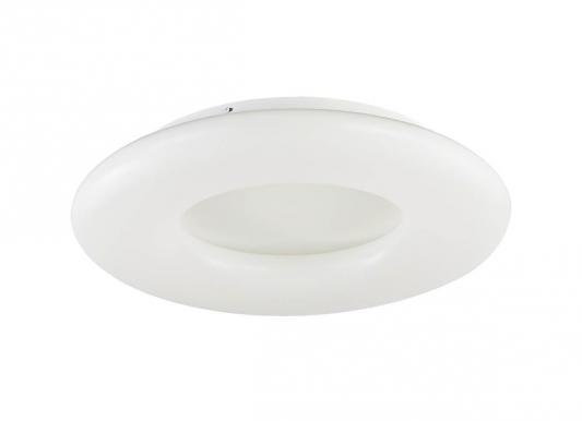 Потолочный светодиодный светильник Donolux C111031/1 D600 donolux потолочный светодиодный светильник donolux c111026 1 d600