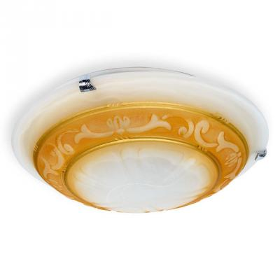 Потолочный светильник Toplight Elizabeth TL9090Y-02BE настенный светильник toplight tl9071y 02be