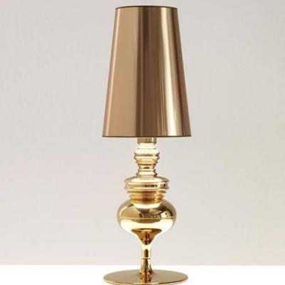 Настольная лампа Artpole Duke 001247