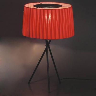 Настольная лампа Artpole Korb 002615 artpole 1265