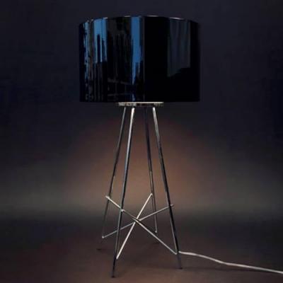 Настольная лампа Artpole Turm 001106