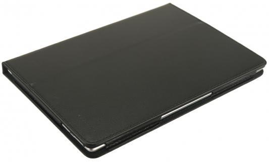 Чехол IT BAGGAGE для планшета Lenovo Tab 4 TB-X704L 10 черный ITLNT4107-1